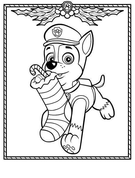 смотреть мультфильмы щенячий патруль новые серии