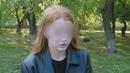 «Беги отсюда, пока можешь» пережившие стрельбу в керченском колледже рассказывают о трагедии
