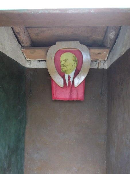 """В Ахтырке накаляется обстановка: полетели презервативы с водой, коммунисты и """"свободовцы"""" пошли """"стенка на стенку"""" - Цензор.НЕТ 8093"""
