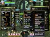 Обзор на Dragon Nest от NaXaR 3