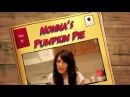 Two Halves Video - Thanksgiving Special - How To Bake (Nonna's) Pumpkin Pie