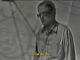 XXIX.241.Gino Paoli-Sapore di sale 60-e
