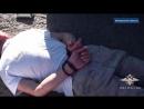 В Кемеровской области полицейскими задержаны «телефонные мошенники»