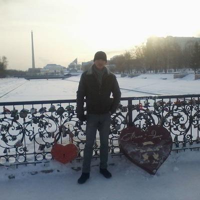 Raufboy Fozilov, 25 февраля 1987, Белгород, id195385226