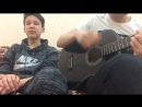 SiDAsad - I Got Love cover by MiaGiЭндшпиль