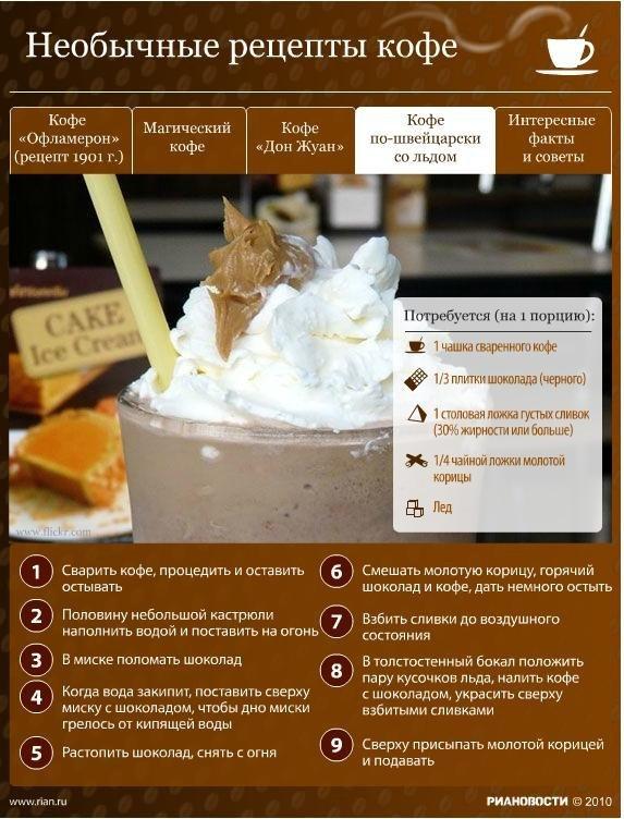 А это для нас))))Рецепты вкусностей))))+ ресторан Сандры-Марии!!!! - Страница 3 3Vqa-_g_5Jc