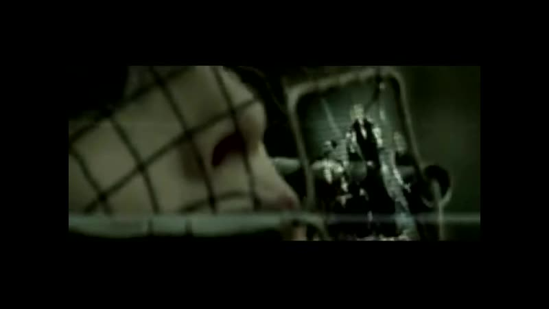 Otep Confrontation Official Video