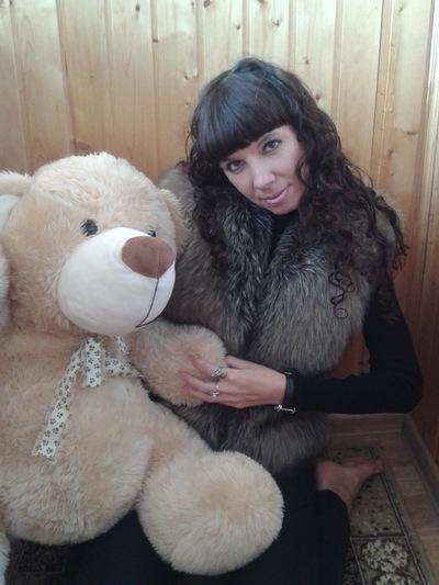 Светлана Бодякина, 20 марта , Ростов-на-Дону, id212799821