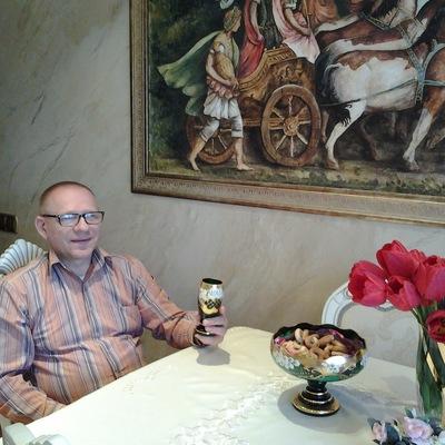 Алексарндр Ложников, 1 сентября , id202874302
