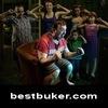 BestBuker