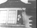 Джин Харлоу в доме на Клаб Вив Драйв