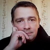 Сергей Приступин