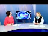 Программа «Прямой эфир» телеканала «ТНТ-Тверской проспект» (эфир 17.04.18)