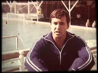 waterpolo dinamo alma-ata 1981-2011