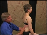 Thomas Myers - Massage. Myofascial Release. Rolfing (Часть 8) - Lecture 3