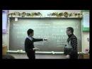 4 Теорема Вейерштрасса супренум и инфинум
