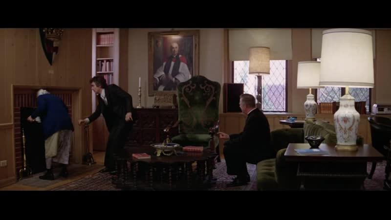 Десять Десятка 10 Ten 1979 Жанр Мелодрама комедия