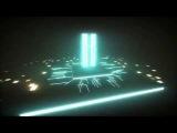 X.C.V - k_LAN (неофициальный клип)