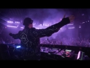 Don Diablo Avicii