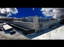 Belyj_lebed_Gr.Stancija_Ljuga_(klipy_wanson)-spcs.me.mp4