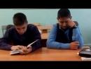 максим самадов ( как проходит мой школьный день 2 ) ( серия 10 финал )