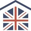 British House - обучение настоящему английскому!