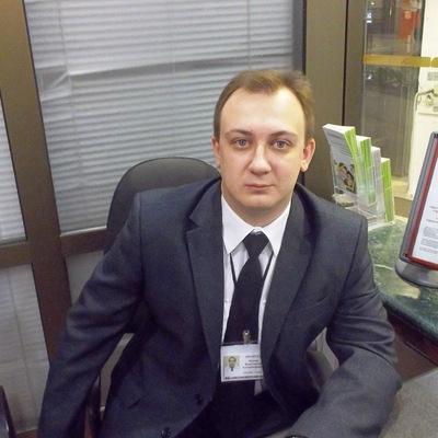 Константин Юлаев, 3 мая 1989, Сургут, id203075669