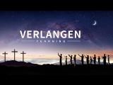Christian movie 2018 'Verlangen' Ontmoet de Heer opnieuw (Nederlandse trailer)