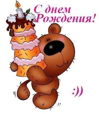 Фото №301853587 со страницы Сергея Остапчука