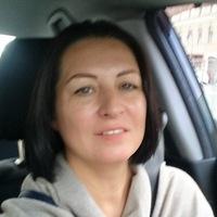 Юлия Чайкина