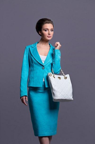 Верхняя одежда для беременных зима Самара