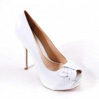 Нужны Белые Туфли Напрокат