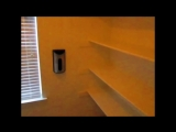 Houses_for_Rent_in_Dallas_Texas__Mesquite_House_4BR_2_5BA_by_Dallas_Property_ManagementSpecialized___