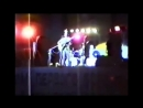 Первый Фестиваль афганской песни Алма ата 1990 год Морозов Игорь О друге Я Ицкевич