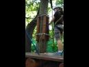 В Панда парке