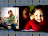 Наши детки. Как рассказать ребенку об ЭТОМ..mp4