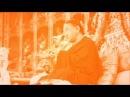 Е.С. Сакья Тризин. МАНДЖУШРИ HH Sakya Trizin - A SUPPLICATION TO MANJUSHRI