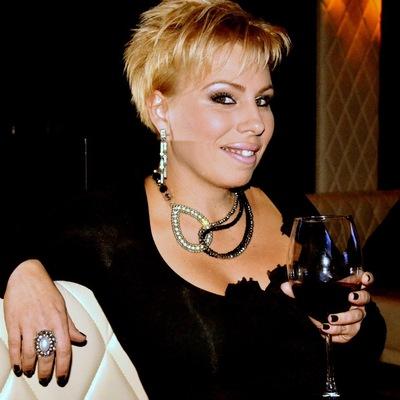 Елена Рыжова, 10 ноября 1981, Одесса, id14171085