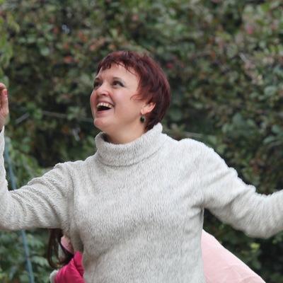 Irina Muraykina, 20 сентября , Первоуральск, id7500163