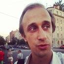 Антон Машков фото №25