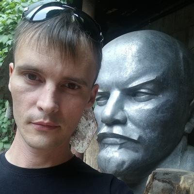 Иван Матроскин