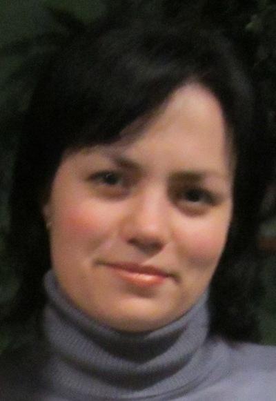 Яна Моисейчева(бикбулатова), 25 августа 1998, Уфа, id118253236