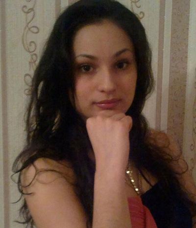 Mariya Versace, 6 января , Москва, id194603494