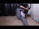 йога от Эдисона
