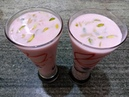 Muharram Special Doodh ka Sharbat Recipe | Muharram Special Doodh ka Sharbat Recipe | Milk Sharbat