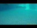 Релакс басейн mp4