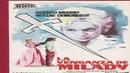 La venganza de Milady (1961)