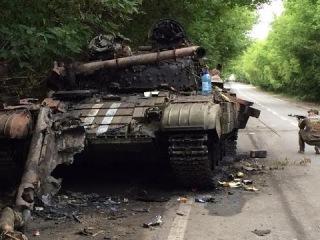 новости украины сегодня за последний час россия 24 видео