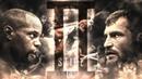 Cormier vs Miocic 2 Promo Trailer | HEAVY DOMINANCE | You Owe Me