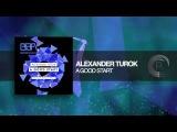Alexander Turok - A Good Start